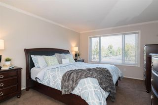 Photo 10: 22238 46TH Avenue in Langley: Murrayville House for sale : MLS®# R2208405