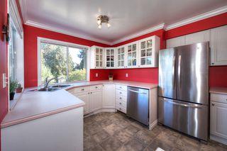 "Photo 7: 1558 53A Street in Delta: Cliff Drive House for sale in ""TSAWWASSEN CENTRAL"" (Tsawwassen)  : MLS®# R2210215"