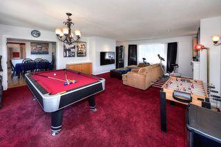 "Photo 10: 1558 53A Street in Delta: Cliff Drive House for sale in ""TSAWWASSEN CENTRAL"" (Tsawwassen)  : MLS®# R2210215"