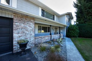 "Photo 20: 1558 53A Street in Delta: Cliff Drive House for sale in ""TSAWWASSEN CENTRAL"" (Tsawwassen)  : MLS®# R2210215"