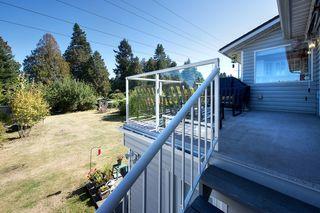 "Photo 16: 1558 53A Street in Delta: Cliff Drive House for sale in ""TSAWWASSEN CENTRAL"" (Tsawwassen)  : MLS®# R2210215"