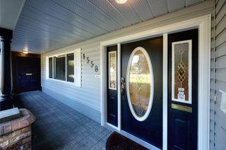 "Photo 2: 1558 53A Street in Delta: Cliff Drive House for sale in ""TSAWWASSEN CENTRAL"" (Tsawwassen)  : MLS®# R2210215"
