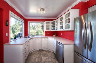 "Photo 8: 1558 53A Street in Delta: Cliff Drive House for sale in ""TSAWWASSEN CENTRAL"" (Tsawwassen)  : MLS®# R2210215"