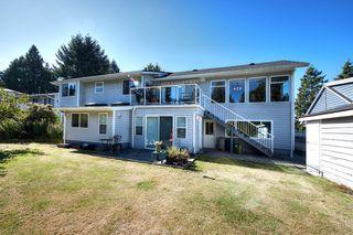 "Photo 18: 1558 53A Street in Delta: Cliff Drive House for sale in ""TSAWWASSEN CENTRAL"" (Tsawwassen)  : MLS®# R2210215"