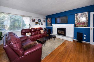"Photo 4: 1558 53A Street in Delta: Cliff Drive House for sale in ""TSAWWASSEN CENTRAL"" (Tsawwassen)  : MLS®# R2210215"