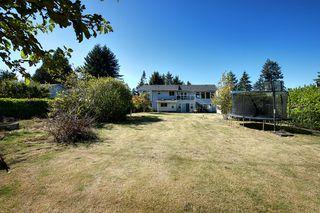 "Photo 19: 1558 53A Street in Delta: Cliff Drive House for sale in ""TSAWWASSEN CENTRAL"" (Tsawwassen)  : MLS®# R2210215"