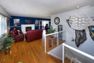"Photo 3: 1558 53A Street in Delta: Cliff Drive House for sale in ""TSAWWASSEN CENTRAL"" (Tsawwassen)  : MLS®# R2210215"
