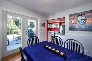 "Photo 6: 1558 53A Street in Delta: Cliff Drive House for sale in ""TSAWWASSEN CENTRAL"" (Tsawwassen)  : MLS®# R2210215"