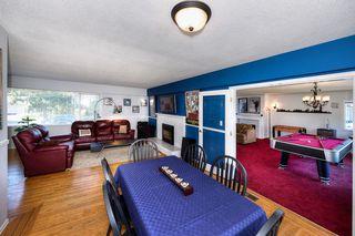 "Photo 5: 1558 53A Street in Delta: Cliff Drive House for sale in ""TSAWWASSEN CENTRAL"" (Tsawwassen)  : MLS®# R2210215"