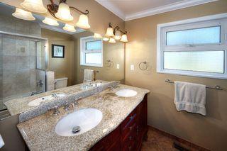 "Photo 14: 1558 53A Street in Delta: Cliff Drive House for sale in ""TSAWWASSEN CENTRAL"" (Tsawwassen)  : MLS®# R2210215"