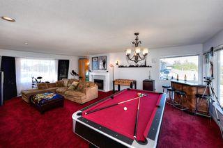 "Photo 9: 1558 53A Street in Delta: Cliff Drive House for sale in ""TSAWWASSEN CENTRAL"" (Tsawwassen)  : MLS®# R2210215"