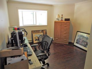 Photo 15: 94 SHORELINE CIRCLE in Port Moody: College Park PM Townhouse for sale : MLS®# R2199076