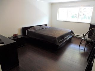 Photo 12: 94 SHORELINE CIRCLE in Port Moody: College Park PM Townhouse for sale : MLS®# R2199076