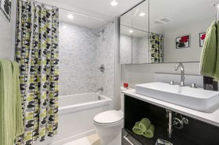 "Photo 10: 711 189 KEEFER Street in Vancouver: Downtown VE Condo for sale in ""KEEFER BLOCK"" (Vancouver East)  : MLS®# R2217434"