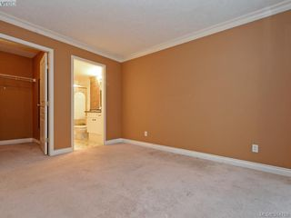 Photo 15: 103 490 Marsett Place in VICTORIA: SW Royal Oak Condo Apartment for sale (Saanich West)  : MLS®# 384788