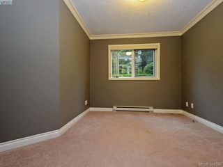 Photo 17: 103 490 Marsett Place in VICTORIA: SW Royal Oak Condo Apartment for sale (Saanich West)  : MLS®# 384788
