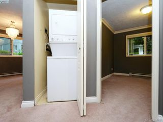 Photo 19: 103 490 Marsett Place in VICTORIA: SW Royal Oak Condo Apartment for sale (Saanich West)  : MLS®# 384788