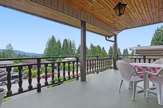 Photo 7: 4739 TOURNEY Road in North Vancouver: Lynn Valley House for sale : MLS®# R2219844