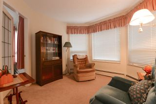 "Photo 8: 223 7251 MINORU Boulevard in Richmond: Brighouse South Condo for sale in ""RENAISSANCE"" : MLS®# R2221038"