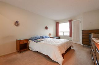 "Photo 10: 223 7251 MINORU Boulevard in Richmond: Brighouse South Condo for sale in ""RENAISSANCE"" : MLS®# R2221038"