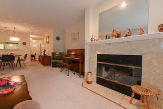 "Photo 6: 223 7251 MINORU Boulevard in Richmond: Brighouse South Condo for sale in ""RENAISSANCE"" : MLS®# R2221038"
