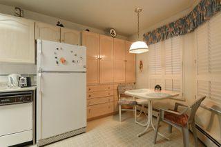 "Photo 14: 223 7251 MINORU Boulevard in Richmond: Brighouse South Condo for sale in ""RENAISSANCE"" : MLS®# R2221038"