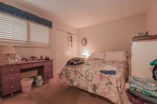 "Photo 11: 223 7251 MINORU Boulevard in Richmond: Brighouse South Condo for sale in ""RENAISSANCE"" : MLS®# R2221038"