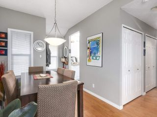 Photo 6: 9 1606 W 10TH Avenue in Vancouver: Fairview VW Condo for sale (Vancouver West)  : MLS®# R2224878