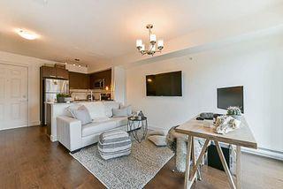 "Photo 5: 608 13883 LAUREL Drive in Surrey: Whalley Condo for sale in ""Emerald Heights"" (North Surrey)  : MLS®# R2229693"