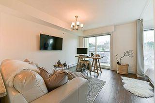 "Photo 4: 608 13883 LAUREL Drive in Surrey: Whalley Condo for sale in ""Emerald Heights"" (North Surrey)  : MLS®# R2229693"