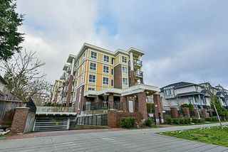 "Photo 13: 608 13883 LAUREL Drive in Surrey: Whalley Condo for sale in ""Emerald Heights"" (North Surrey)  : MLS®# R2229693"