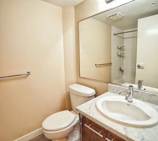 Photo 3: 502 9171 FERNDALE Road in Richmond: McLennan North Condo for sale : MLS®# R2230678