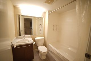 Photo 9: 502 9171 FERNDALE Road in Richmond: McLennan North Condo for sale : MLS®# R2230678