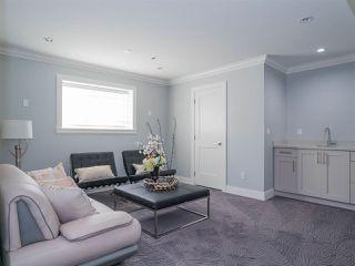 "Photo 16: 1 20375 98 Avenue in Langley: Walnut Grove House for sale in ""Alexander Lane"" : MLS®# R2230462"