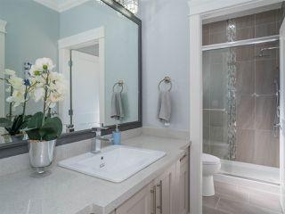 "Photo 11: 1 20375 98 Avenue in Langley: Walnut Grove House for sale in ""Alexander Lane"" : MLS®# R2230462"