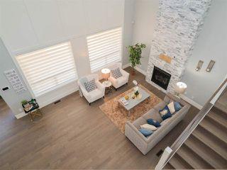 "Photo 2: 1 20375 98 Avenue in Langley: Walnut Grove House for sale in ""Alexander Lane"" : MLS®# R2230462"
