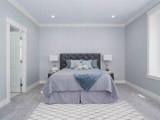 "Photo 14: 1 20375 98 Avenue in Langley: Walnut Grove House for sale in ""Alexander Lane"" : MLS®# R2230462"