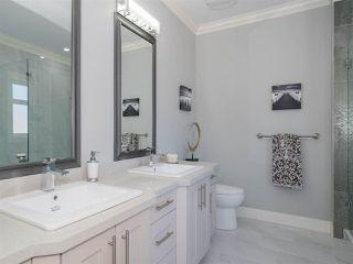 "Photo 15: 1 20375 98 Avenue in Langley: Walnut Grove House for sale in ""Alexander Lane"" : MLS®# R2230462"