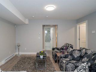 "Photo 18: 1 20375 98 Avenue in Langley: Walnut Grove House for sale in ""Alexander Lane"" : MLS®# R2230462"
