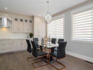 "Photo 8: 1 20375 98 Avenue in Langley: Walnut Grove House for sale in ""Alexander Lane"" : MLS®# R2230462"