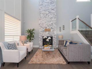 "Photo 5: 1 20375 98 Avenue in Langley: Walnut Grove House for sale in ""Alexander Lane"" : MLS®# R2230462"