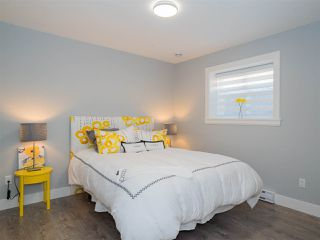 "Photo 20: 1 20375 98 Avenue in Langley: Walnut Grove House for sale in ""Alexander Lane"" : MLS®# R2230462"