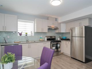 "Photo 17: 1 20375 98 Avenue in Langley: Walnut Grove House for sale in ""Alexander Lane"" : MLS®# R2230462"