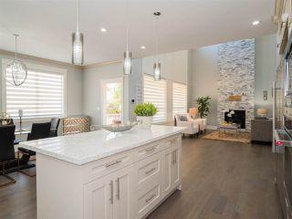 "Photo 9: 1 20375 98 Avenue in Langley: Walnut Grove House for sale in ""Alexander Lane"" : MLS®# R2230462"