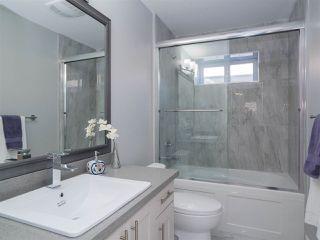 "Photo 19: 1 20375 98 Avenue in Langley: Walnut Grove House for sale in ""Alexander Lane"" : MLS®# R2230462"