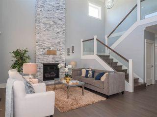 "Photo 7: 1 20375 98 Avenue in Langley: Walnut Grove House for sale in ""Alexander Lane"" : MLS®# R2230462"