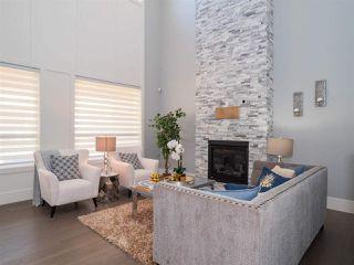 "Photo 6: 1 20375 98 Avenue in Langley: Walnut Grove House for sale in ""Alexander Lane"" : MLS®# R2230462"