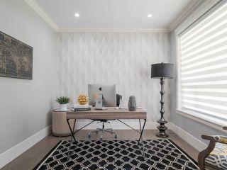 "Photo 3: 1 20375 98 Avenue in Langley: Walnut Grove House for sale in ""Alexander Lane"" : MLS®# R2230462"