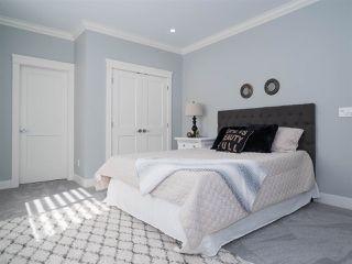 "Photo 10: 1 20375 98 Avenue in Langley: Walnut Grove House for sale in ""Alexander Lane"" : MLS®# R2230462"