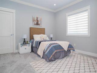 "Photo 12: 1 20375 98 Avenue in Langley: Walnut Grove House for sale in ""Alexander Lane"" : MLS®# R2230462"